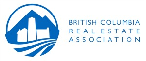 bc real estate logo22