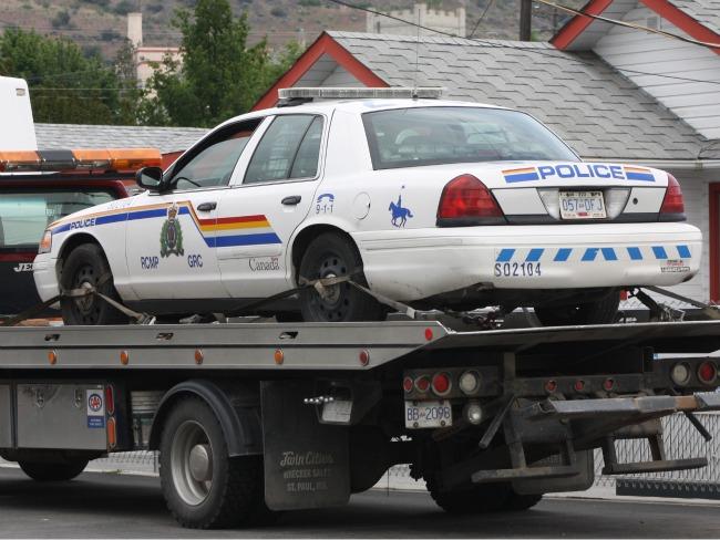 mountedpolice22